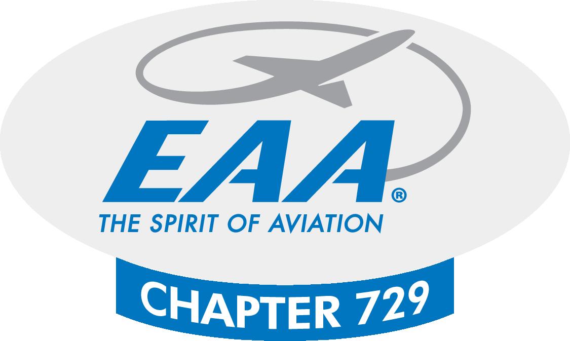 EAA Chapter 729